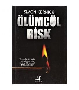 Ölümcül Risk