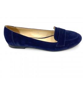 Polaris Kadın Lacivert Ayakkabı A8307139Z013