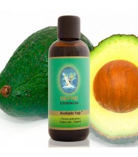 Defne Avokado Yağı 30 ml