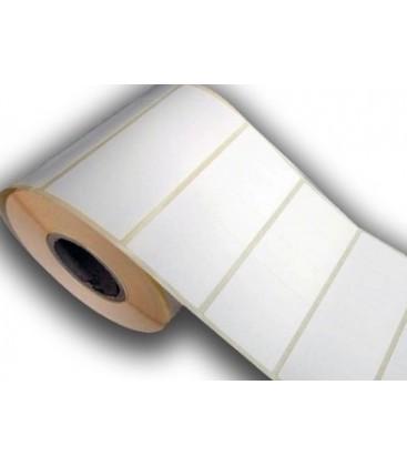Termal Barkot Rulo Etiket 5x3.5 cm 250'li