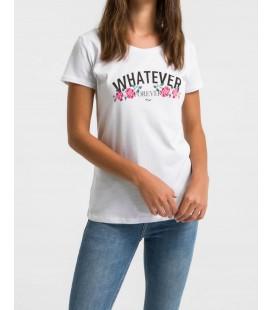 Ltb Kadın T-Shirt - LEPEGO 012198023361430000