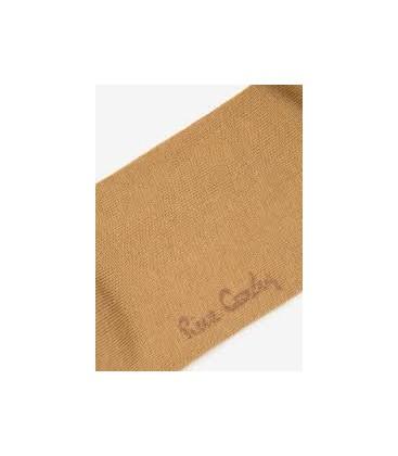 Pierre Cardin Erkek Çorap Bej Renk Y700