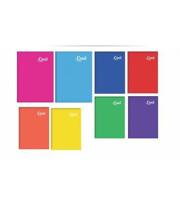 Keskin Color A4 40yp Güzel Yazı Defteri 280401-99