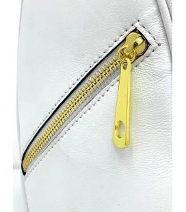 California Forever Kadın Çanta Beyaz 96011-255