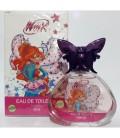 Winx Club Lisanslı Parfüm 50 ml