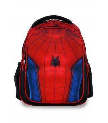 Hakan Çanta Spiderman Çocuk Okul Çantası 95335