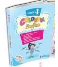 Grade 4 - Colorful English - Dijital Kitap