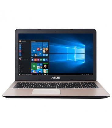 """Asus K555UQ-XX023TC i5-6200U 12 GB 1 TB 940MX 15.6"""" Notebook"""
