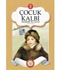 Çocuk Kalbi - Venedik Yayınları