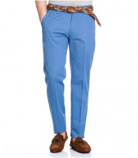 Karaca Erkek Regular Fit Pantolon K. Mavi 610003006