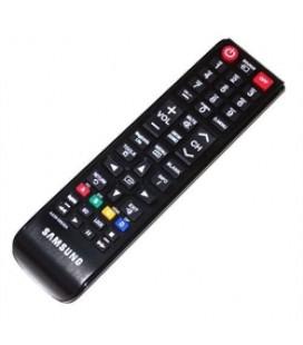 Samsung AA59-00630A Orjinal Kumanda