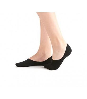Kadın Babet Çorap