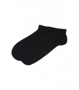 Erkek Patik Çorap