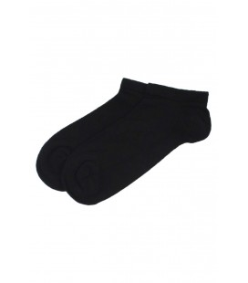 Kadın Patik Çorap