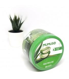 Mumuso Aloe Vera Jel 300 ml
