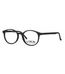 Airline Gözlük Çerçevesi CM15 -  49-20 138