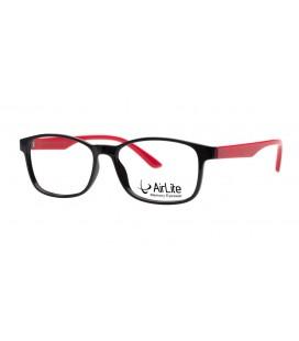 AirLite Erkek Gözlük Çerçevesi  312 C02 52-18 138