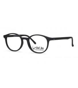 AirLite Unisex Gözlük Çerçevesi  323 C M34 47-21 138
