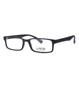 AirLite Erkek Gözlük Çerçevesi  308 C M01 53-18 135
