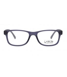 AirLite Erkek Gözlük Çerçevesi  301 C M15 50-19 135