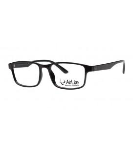 AirLite Erkek Gözlük Çerçevesi  313 C M01 50-18 138