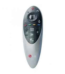 LG AN-MR500G Orjinal Kumanda