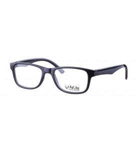 AirLite Erkek Gözlük Çerçevesi 301 C01 50-19 135