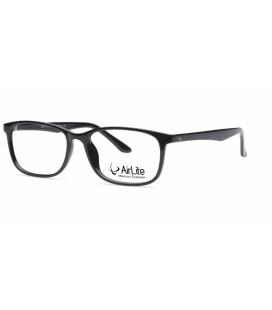 AirLite Erkek Gözlük Çerçevesi 314 C01 52-18 138