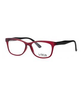 AirLite Kadın Gözlük Çerçevesi 106 C73 52-17 145