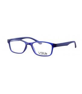 AirLite Unisex Gözlük Çerçevesi 320 C78 47-19 138
