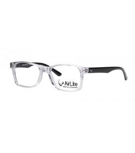 AirLite Çocuk Gözlük Çerçevesi 207 C21 48-18 130