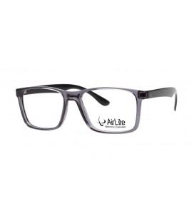 AirLite Erkek Gözlük Çerçevesi 311 C15 54-19 140