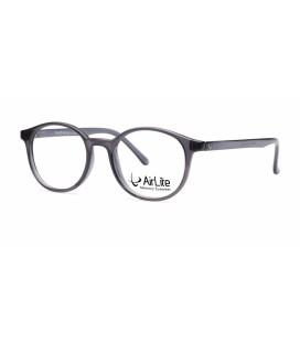 AirLite Unisex Gözlük Çerçevesi 323 C15 47-21 138