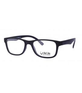 AirLite Unisex Gözlük Çerçevesi 301 C M01 50-19 135