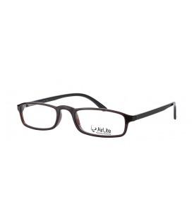 AirLite Okuma Gözlük Çerçevesi 118 C34 50-20 138