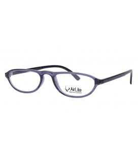 AirLite Okuma Gözlük Çerçevesi 116 C15 50-20 138