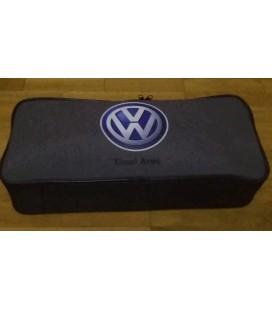 Volkswagen Araç Trafik Seti