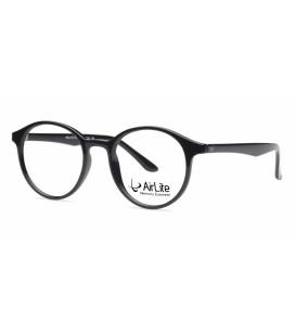 AirLite Unisex Gözlük Çerçevesi 319 C01 49-22n 138