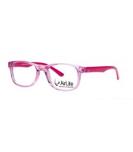 AirLite Çocuk Gözlük Çerçevesi 206 C62 48-18 130