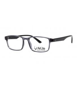 AirLite Erkek Gözlük Çerçevesi 313 C15 50-18 138