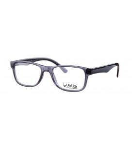 AirLite  Erkek Gözlük Çerçevesi 301 C15 50-19 135