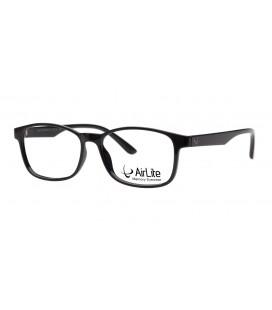 AirLite  Erkek  Gözlük Çerçevesi 312 C01 52-18 138