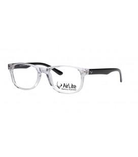 AirLite Çocuk  Gözlük Çerçevesi 206 C21 48-18 130