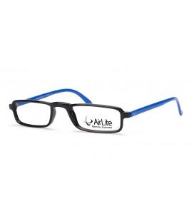 AirLite Okuma Gözlük Çerçevesi 119 C09 52-22 138