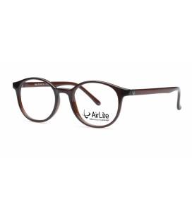 AirLite Unisex Gözlük Çerçevesi 323 C34 47-21 138
