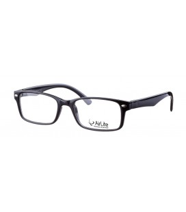 Airlite Erkek Gözlük Çerçevesi 303 C01 52-19 135