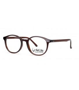 AirLite  Unisex Gözlük 322 C34 49-20 138