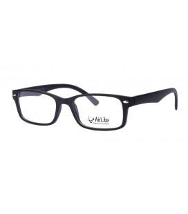 AirLite Erkek Gözlük 303 C M01 52-19 135