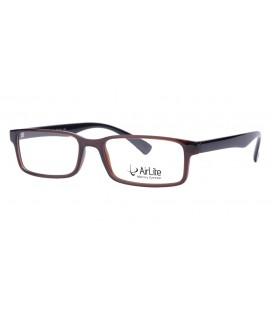 AirLite  Erkek Gözlük 308 C34 53-18 135