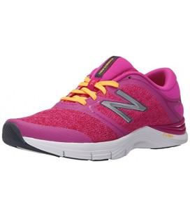 New Balance WX711HA2 Bayan Koşu Ayakkabısı Pembe